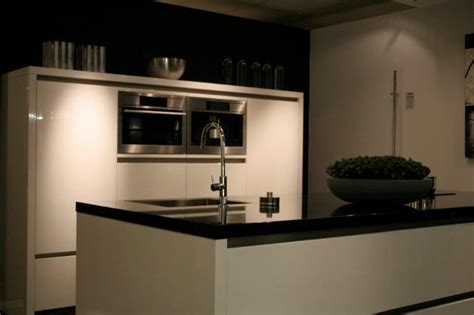 Salvani Keukens keukenprijs altijd de beste keukenprijs salvani