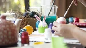 Einen Korb Bekommen Englisch : diversifikation warum sie zu ostern nicht alle eier in einen korb legen sollten erste asset ~ Orissabook.com Haus und Dekorationen