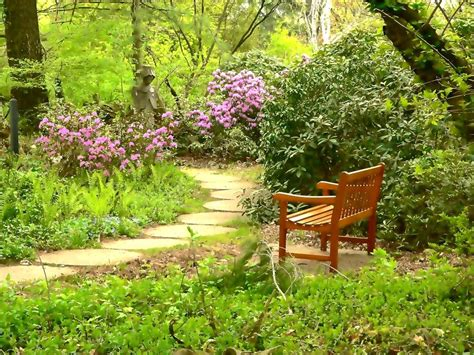 gardens in michigan midland mi dow gardens in midland michigan photo