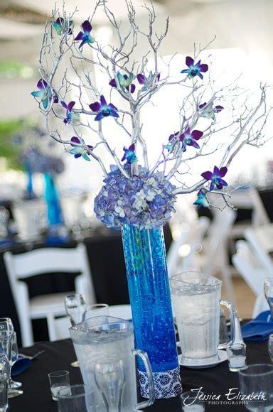 best 25 cheap vases ideas on pinterest diy decorate