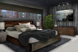 Apartment Bedroom Ideas For Guys by Mens Bedrooms Men S Bedroom Decorating Ideas Design Inspired
