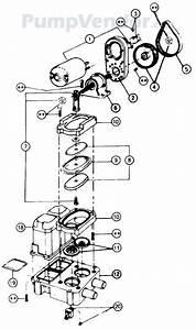 Jabsco Pump Wiring Diagram : jabsco 34600 0000 parts list ~ A.2002-acura-tl-radio.info Haus und Dekorationen