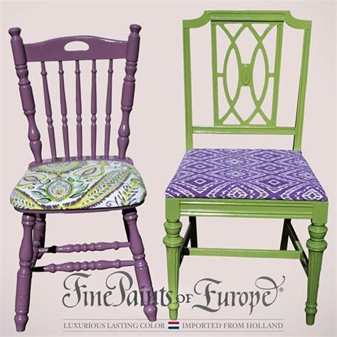 17 best images about paints furniture on