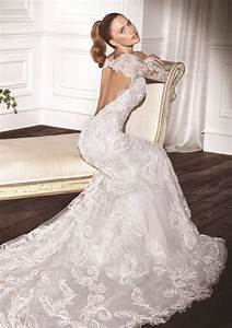 demetrios wedding dresses cost best ideas about demetrios With demetrios wedding dresses prices