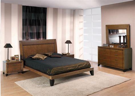model de chambre a coucher modele de chambre a coucher atlub com