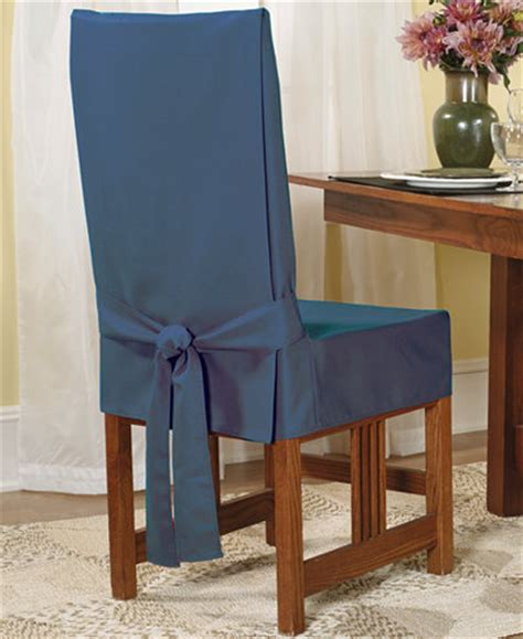 fit short dining room chair slipcover slipcovers