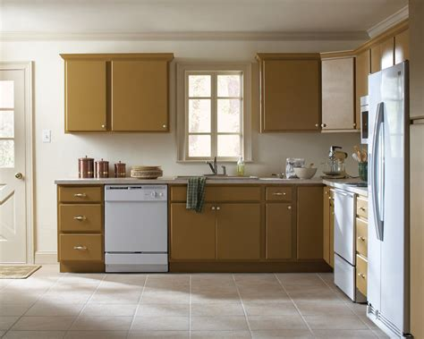 kitchen facelift refacing  cabinets archives