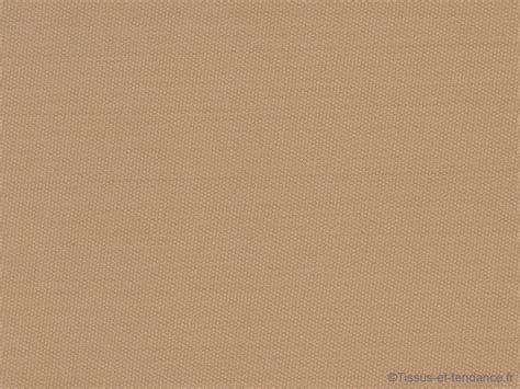 toile exterieur pour coussin tissus et tendance fr