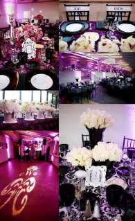 olive wedding favors true wedding story our purple black and white wedding details revealed and