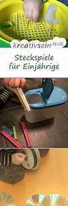 Steckspiele Für Kleinkinder : steckspiele f r einj hrige spielideen spiele und spiele f r kleinkinder ~ Watch28wear.com Haus und Dekorationen