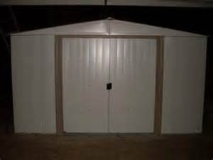 outdoor storage sheds canada sears sheds canada