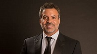 Michael De Luca and Jennifer Todd To Produce the 89th ...