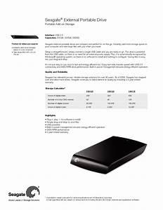 St905004exa101-rk Manuals