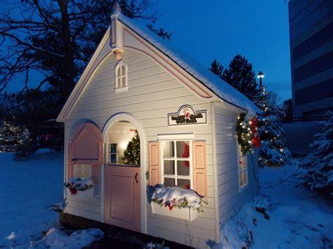 gallery lilliput play homes custom playhouses