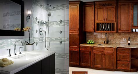 kitchen bathroom remodel      brand