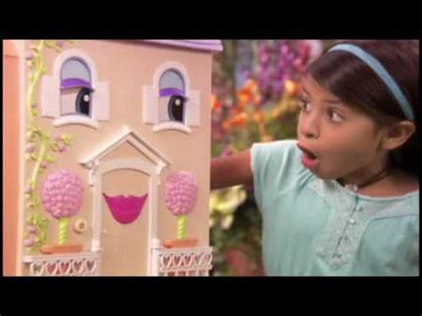 house at toys r us mrs goodbee dolls house toys r us