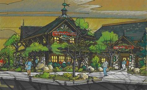 Reno, Nv (reno) Sporting Goods & Outdoor Stores