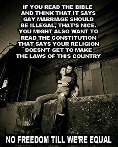 218 best images about LGBT Rights on Pinterest | Freedom ...