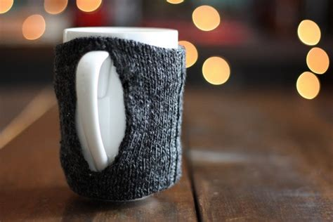 17 Cozy Diy Projects To Keep You Warm This Winter Coffee Wallpaper Free Iced Pictures And Quotes Kicking Horse Kootenay Crossing Valentus International Day Starbucks Cup Top Reserve