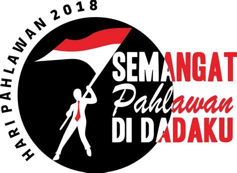 pantun ucapan terima kasih pahlawan kemerdekaan indonesia