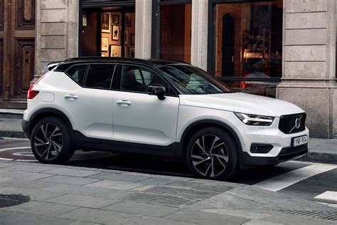 volvo xc suv pricing  sale edmunds
