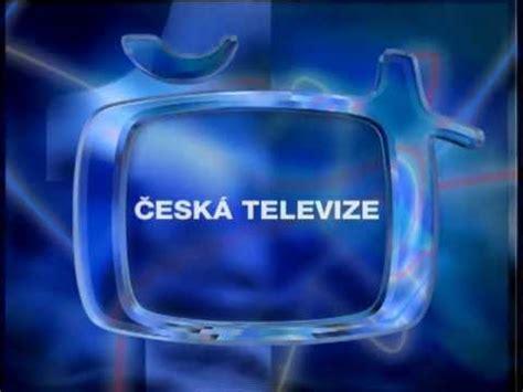 Join fierce hussites or feudal crusaders and start a battle! Česká televize (staré logo) - Předěl - YouTube