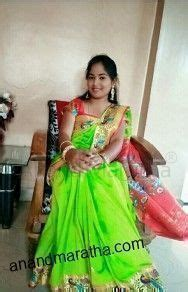 maratha matrimony find  perfect maratha bridesgrooms