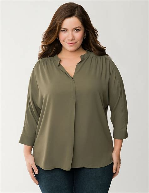 bryant blouses plus size 17 best images about plus size clothing fashion on