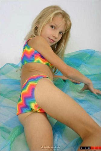 Little Gaja Model Nude Photo Sexy Girls