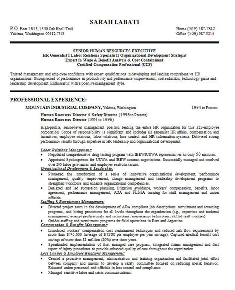 killer resume templates printable templates free check