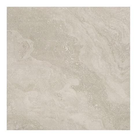 ceramic floor tile daltile reversadermcream