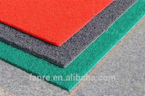 floor mats images factory price for hydrophobic pvc carpet coil roll mat pvc spaghetti mat swimming pool mesh mats
