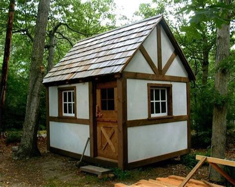 turning a shed into a tiny house 12x24 sheds made into homes cape atlantic decor turn