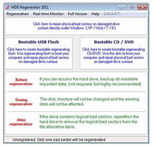 download keygen driver genius 11 professional