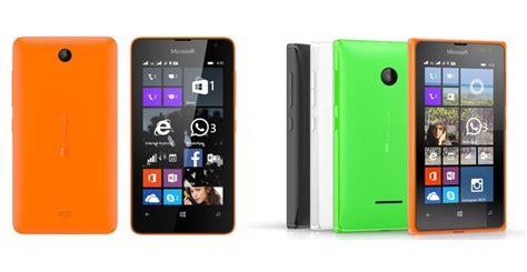 lumia 430 vs lumia 435 how different are they aivanet