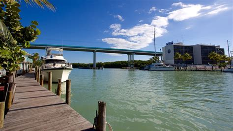 The Best Key Largo Vacation Packages 2017 Save Up To
