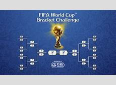 2018 FIFA World Cup Russia™ News Take the FIFA World