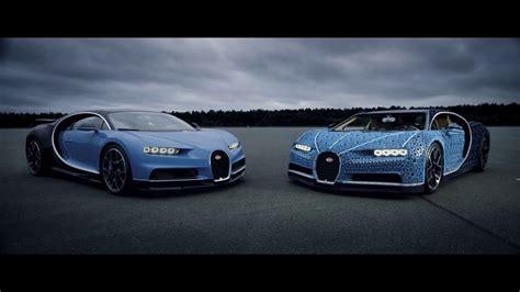 Pakistan cars, dubai, united arab emirates. LEGO Technic Bugatti Chiron 1:1 v Kladně - YouTube