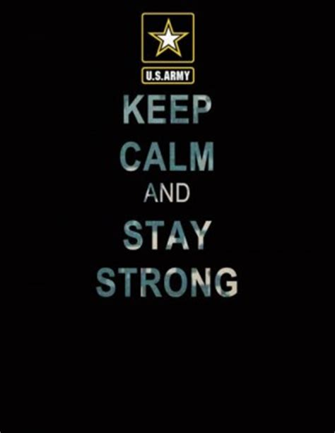 Army Girl Quotes Quotesgram