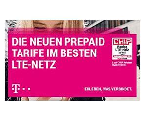 prepaid tarife vergleich die besten prepaid sim karten