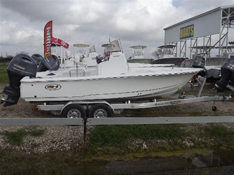 Sea Hunt Boats Bx 20 Br by Sea Hunt Bx 20 Br Boats For Sale Boats