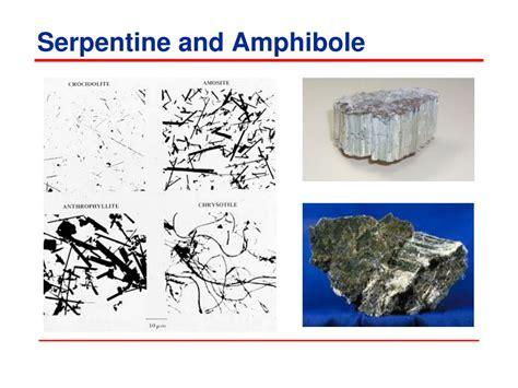 occupational awareness  asbestos powerpoint