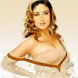 Malayam Bollywood Actress Hot Wallpapers Photos Pictures ...