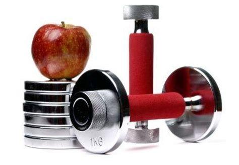 alimentazione per fisico perfetto alimentazione per un fisico magro e muscoloso graziano