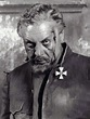 Strong Opinion: Why I Love Emil Jannings