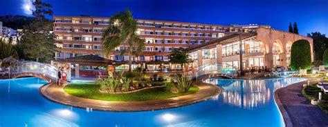 oceanis hotel all inclusive hotelbewertungen expedia de