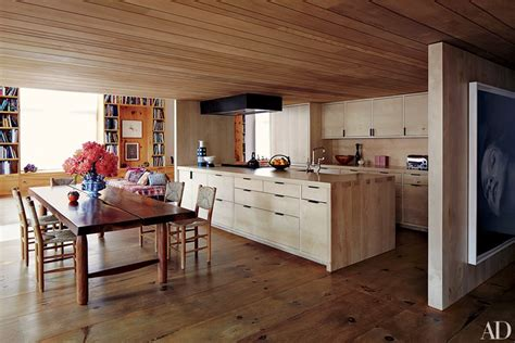 Design Of Small Kitchen 3 small kitchen design ideas that don t require a gut