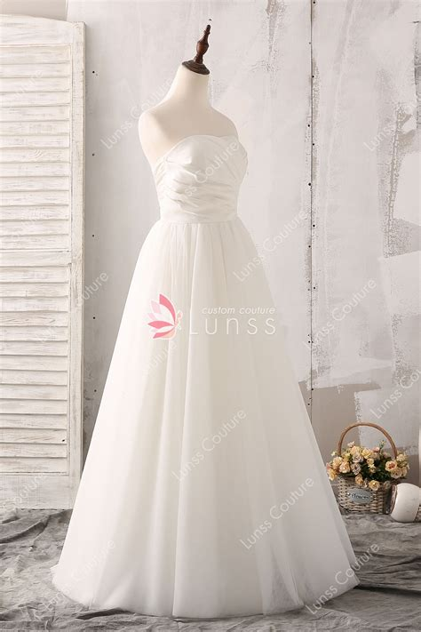 Strapless Semisweetheart Neckline White Satin And Tulle A. Black Wedding Dresses For Guest. Winter Wedding Dresses Capes Uk. Gold Sparkly Wedding Dresses. Beautiful Different Wedding Dresses. Hippie Wedding Dress Designers. Wedding Dresses For Short Height Groom. Long Sleeve Wedding Dresses The Knot. Backless Wedding Dress By Allure