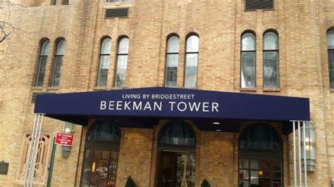 Apartment Hotel New York Tripadvisor by Beekman Apartments New York City Ny Hotel Reviews