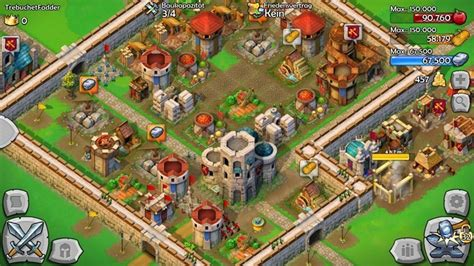 siege windows age of empires castle siege erscheint für windows 8 rt